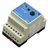 QHSMT - Control